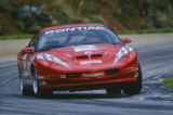 IMSA Endurance Championship Road Atlanta