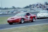 IMSA Endurance Championship Daytona