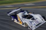 IMSA World Sports Car Road Atlanta