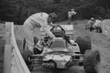Formula 5000 Watkins Glen