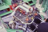 Alfa Romeo 185T