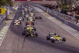 Australian Grand Prix