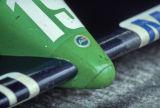 Benetton B187