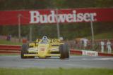 CART Indy Car Mid Ohio