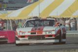IMSA Camel GT, Daytona Beach
