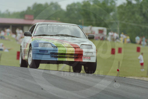 7/15-16/1989